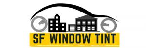 SF Window Tint